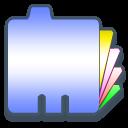 programs_group_ii (1)